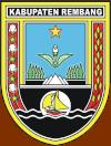 PANGKALAN